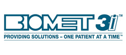 logo-biomet-3i
