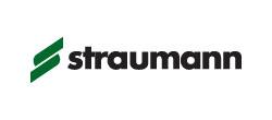 logo-strauman