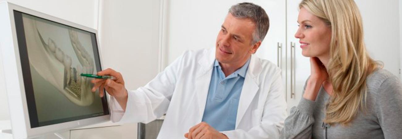 consulta-clinica-dental-adeje-tenerife
