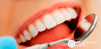 odontologia-conservadoras