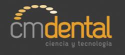 cmdental